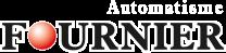 Fournier Automatisme